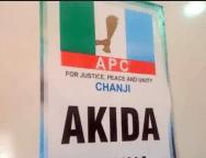 Kaduna-APC-Akida-Faction-tvcnews