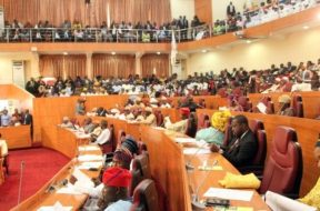 Lagos-State-House-of-Assembly-TVC