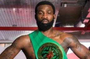 Boxing-Larry-Ekundayo-Garry-Corcoran-TVC