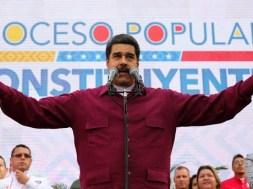 Nicolas-Maduro-Venezuela-TVC