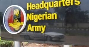 Nigerian-Army-Headquarters- -TVC