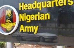 Nigerian-Army-Headquarters- -TVC