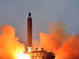 North-Korea-Missile-tvcnews