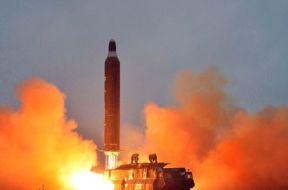 North-Korea-Missile-tvcnews