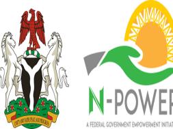 NpowerNigeria-TVCNewsNigeria
