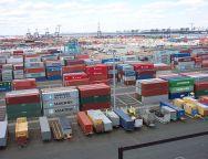 Nigerian Ports Authority