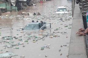 Sango-Otta-Floods=TVC
