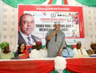 Town Hall Meeting-Gbenga-Ashafa-TVC