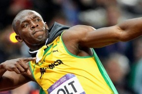 Usain-Bolt-TVCNEWS