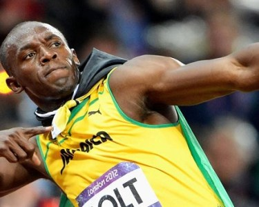 Usain-Bolt-TVCNEWS