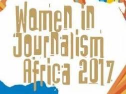 Women in Jouanlism