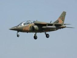 Rann IDP Bombing-TVC