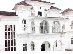 ex-NDDC-director's-mansion- - TVC