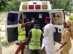 nigeria-boko-haram_tvcnews