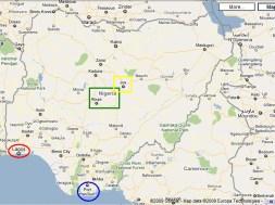 nigeria-google-map-tvc