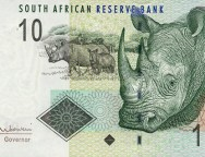 south-african-rands-TVC