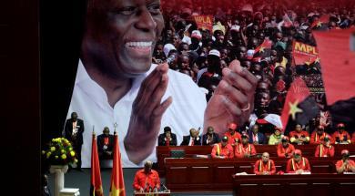 Angola-TVCNews