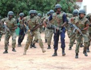 Army-NSCDC-tvcnews