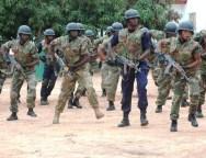 Army-NSCDC-tvcnews