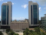 Bank-Of-Tanzania-TVCNews