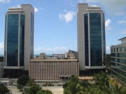 Bank-Of-Tanzania-TVCNews