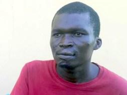 Boko-Haram-Commander-Auwal-Ismaeela-TVCNews