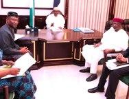 Buhari-Economy-TVCNews