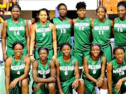 'Tigress-TVCNews