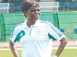 Florence Omagbemi (1) -TVC