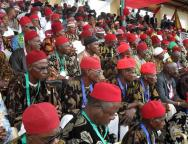 Igbo-Day-celebration