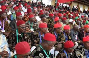Igbo-Day-celebration