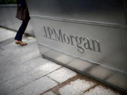 JP-Morgan-TVCNews