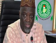 Jamb-Is-haq-Oloyede -TVC