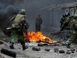 Kenya-election-violence-tvcnews