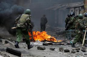 Kenya-election-violence-tvcnews