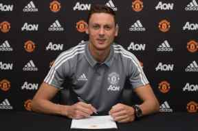 Matic-Manu-tvcnews