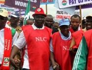 NLC-TVCNews