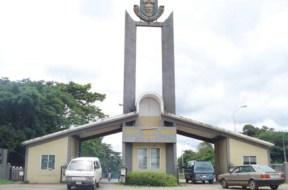 OAU-University-TVCNews