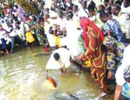 Osun-Osogbo-Festival-TVCNEWS