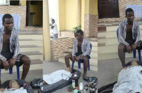 Port-Harcourt-Ritual-Killer-TVCNews