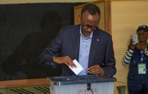 Rwanda-PresidentKagame-tvcnews
