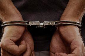 arrested-600x400-tvcnews