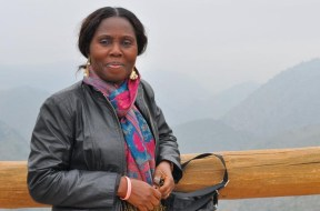 betty-anyanwu-akeredolu-TVCNews