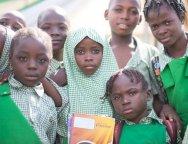 nigeria-education-tvcnews