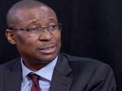 okechukwu-Enelamah-tvcnews
