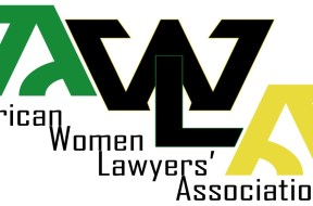 African Women Lawyers Association