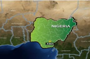 Abia-Map-TVCNews