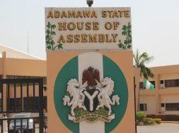 Adamawa-State-House-of-Assembly-TVCNews