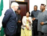 Boris-Johnson-Osinbajo-TVCNews