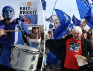 Brexit-Protest-TVCNews